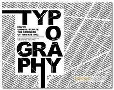 crazy typography - Google Search