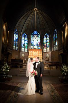 Sarah Derek Hotel Lafayette Buffalo NY Wedding Photography