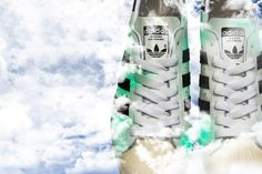 5bae127c2964 atmos x adidas Originals Tokyo s leading sneaker retailer for all things  exclusive