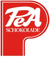 PeA Logo