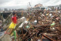 Philippines: l'ONU appelle aux dons, des navires occidentaux en route. Lire l'article : http://epsorg.fr/actus/philippines-lonu-appelle-aux-dons-des-navires-occidentaux-en-route/