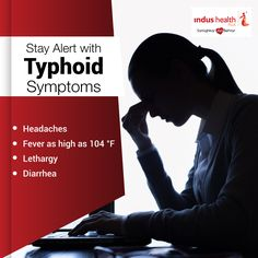 Make sure you know the symptoms to this horrible, devastating, and brutal disease.