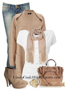"""Jeans and A Tee"" by cindycook10 ❤ liked on Polyvore featuring mode, LTB by Little Big, Wallis, Phase Eight, Oasis, Miss Selfridge, H&M, Valentino en Eva Fehren"