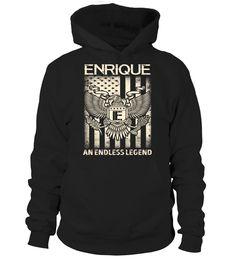 ENRIQUE - An Endless Legend #Enrique