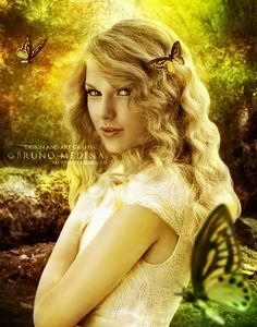 Taylor+Swift+Enchanted | Recent Photos The Commons Getty Collection Galleries World Map App ...
