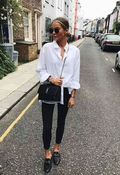 5 Astounding Cool Ideas: Fashion Tips For Men Jeans muslimah fashion tips.Fashion Ideas Casual fashion tips tuesday.Fashion Tips Tuesday. Moda Fashion, 90s Fashion, Girl Fashion, Fashion Outfits, Fashion Trends, Dress Fashion, Swag Fashion, Jackets Fashion, Fashion Hacks