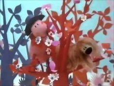 SIGLE IMPOSSIBILI - LA GIOSTRA INCANTATA / BOBO & COMPANY - YouTube Cartoons, Manga, Christmas Ornaments, Holiday Decor, Amazing, Amp, Youtube, Movies, Cartoon