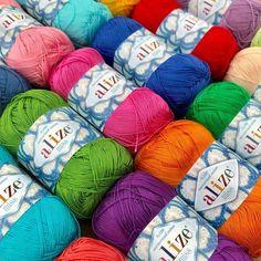 Crochet Fox, Cotton Crochet, Thread Crochet, Crochet Motif, Crochet Doilies, Crochet Yarn, Knitting Yarn, Crochet Hooks, Crochet Patterns