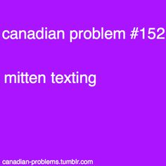"texts be like ""dabj yuo hjrack oruvn ni smpldy"".actually, the problem is texters & cell users themselves.and not just in Canada! Canadian Memes, Canadian Things, I Am Canadian, Canadian Winter, Canadian Girls, Canada Jokes, Canada Funny, Canada Eh, Meanwhile In Canada"