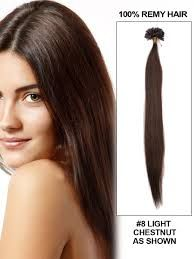 Tape in Hair extensions are extensions applied to hair using tape. The hair is on tracks that has a tape applied to the track mad for putting in your natural hair. This method is another option to create a result that resembles bonded/glue in hair extensions or clip in hair extensions. http://www.zalacliphairextensions.com.au/red-clip-in-hair-extensions-24-inch.html