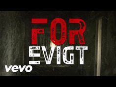 Volbeat Release New Song 'For Evigt' (The Bliss) ft. Johan Olsen