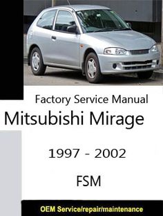 automotive workshop repair manuals pdf rh pinterest com