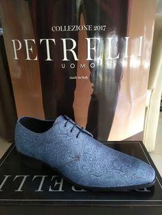 972c441945f7 30 najlepších obrázkov na tému Pánske topánky a doplnky