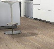 Pro Fix - Pure Oak: Pvc click laminaat vloer (546)