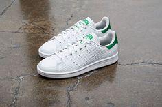 adidas Stan Smith - The Athlete's Foot