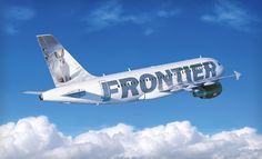 How to Avoid Fees on Frontier Airlines #BagFees, #FrontierAirlines