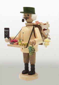Fruit Trader German Smoker. http://www.oktoberfesthaus.com