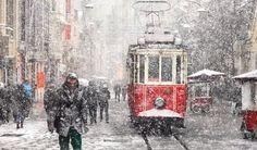 İstanbul'un Bazı Bölgelerine Elektrik ve Su Verilemiyor - http://eborsahaber.com/gundem/istanbulun-bazi-bolgelerine-elektrik-su-verilemiyor/