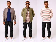 indie style men - Cerca con Google