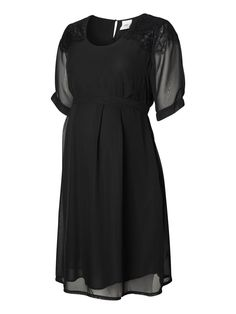 Secure your new years maternity dress at 30% off at Mamalicious. Room for the growing bump