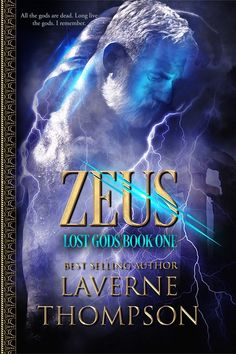 #GodsandGoddesses #eBook - What if you realized you used to be a God? But still you can't save the one you love http://www.storyfinds.com/book/18234/zeus