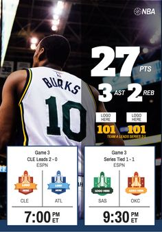 sports infographics templates - 1000 images about entertainment movies sports
