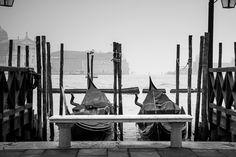 Venedig und ich - keine Liebe auf den ersten Blick :http://www.le-mie-foto.de/venedig-und-ich-keine-liebe-auf-den-ersten-blick