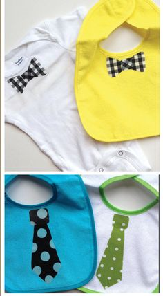 babies stuff, baby boy stuff, like a sir, bow ties, baby boys, babi boy, future kids, baby bibs, babies clothes