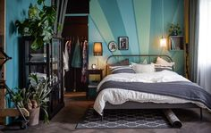 Art deco bedroom furniture australia bed a is styled as modern take on . art deco bedroom set for sale furniture Art Deco Bedroom, Home, Dream Bedroom, Bedroom Design, Ikea Bedroom, Furniture, Interior Design, Art Deco Bedroom Furniture, Bedroom Furniture