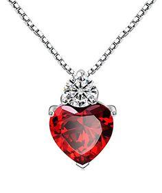 The Cheapest Price Piedra De Nacimiento Febrero Mariposa Morado Diamante Imitacion Charm Colgante Exquisite Traditional Embroidery Art Charms Y Pulseras Para Charms