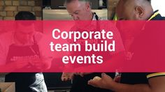 We are passionate about food and are the go-to place for convenient corporate, office and event catering in Auckland. Corporate Team Building, Popular Recipes, Authors, Advertising, Board, Kitchen, Shop, Cuisine, Kitchens
