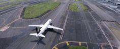 http://www.dronecamp.de/luftaufnahmen/video/flug-ueber-einen-mexikanischen-flughafen/
