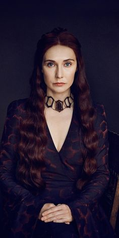 awesome wallpaper Melisandre Carice van Houten Game of Thrones Finale season 8 2019 10802160 wallpaper Game Of Thrones Gifts, Game Of Thrones Quotes, Game Of Thrones Art, Game Of Thrones Characters, Game Of Thrones Cosplay, Game Of Thrones Costumes, Game Costumes, Game Of Thrones Personajes, Movies
