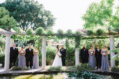CA Alru Farm Adelaide Hills Wedding