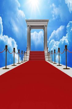 Have a look at our Red Carpet & Stage backdrops. Dbackdrop can offer a wide range of Red Carpet & Stage Backdrops. You can find the most affordable Red Carpet & Stage photography backdrops at Dbackdrop and create awesome photos with our backdrops. Blue Sky Photography, Photography Studio Background, Studio Background Images, Photo Background Images, Photography Backdrops, Photo Backgrounds, Red Carpet Background, Bamboo Background, Muslin Backdrops
