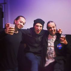 #petertägtgren #frontman #rammstein #tilllindemann #lindemann #lifad #backstage #funny #moment #pictureoftheday #lifestyle #like4like #followme #rockstar #singer #blackandwhite #loveit #best #rock #hamburg #germany #pain #concert #live #unforgettable #awesome #amazing #fuck #son #freaks