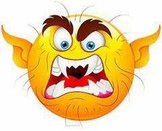 Risultati immagini per smiley Emoji Images, Emoji Pictures, Funny Pictures, Free Smiley Faces, Animated Smiley Faces, Blue Emoji, Smiley Emoji, 100 Emoji, Funny Emoticons