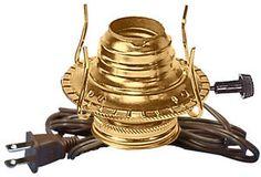 wiring a hurricane lamp electrical work wiring diagram u2022 rh wiringdiagramshop today 3-Way Lamp Wiring Diagram Wiring Lamp with Night Light