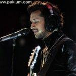 Atif Aslam to sing 4 Songs in Season 5 of Coke Studio