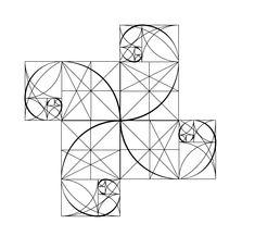 Google Image Result for http://erinsparler.com/wp-content/uploads/2010/12/4_twriling_GoldenSpirals1.jpg