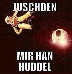 19 Memes, die Du nur verstehst, wenn Du Saarländer bist