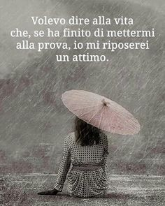 Wise Quotes, Words Quotes, Motivational Quotes, Sayings, What Is Freedom, Italian Quotes, Strong Faith, Memories Quotes, True Words