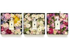 Jo Malone Mother's Day Gift Box Idea (BridesMagazine.co.uk)