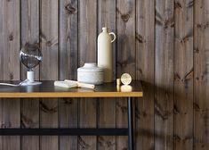 Jotun Lady, Cabin Interiors, Color Inspiration, Pure Products, Nature, Furniture, Home Decor, Beige, Naturaleza