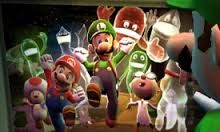 luigi mansion 2 - Google Search