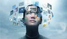 Will virtual reality be the next big tech trend in HR? http://lnk.al/3kxp