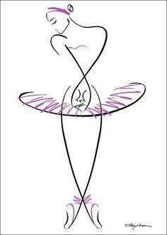 Ballet, балет, Ballett, Bailarina, Ballerina, Балерина, Ballarina, Dancer, Dance, Danse, Danza, Танцуйте, Dancing