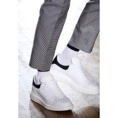 Alexander Mcqueen Sneakers Homme