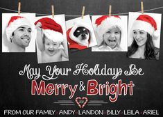funny photoshop christmas card ideas 2015 - Google Search | Jesus ...