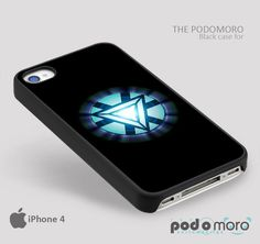 http://thepodomoro.com/collections/cool-mobile-phone-cases/products/iron-man-arc-reactor-2-for-iphone-4-4s-iphone-5-5s-iphone-5c-iphone-6-iphone-6-plus-ipod-4-ipod-5-samsung-galaxy-s3-galaxy-s4-galaxy-s5-galaxy-s6-samsung-galaxy-note-3-galaxy-note-4-phone-case